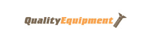 QUALITY EQUIPMENT-KNIGHTDALE